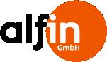 alfin GmbH