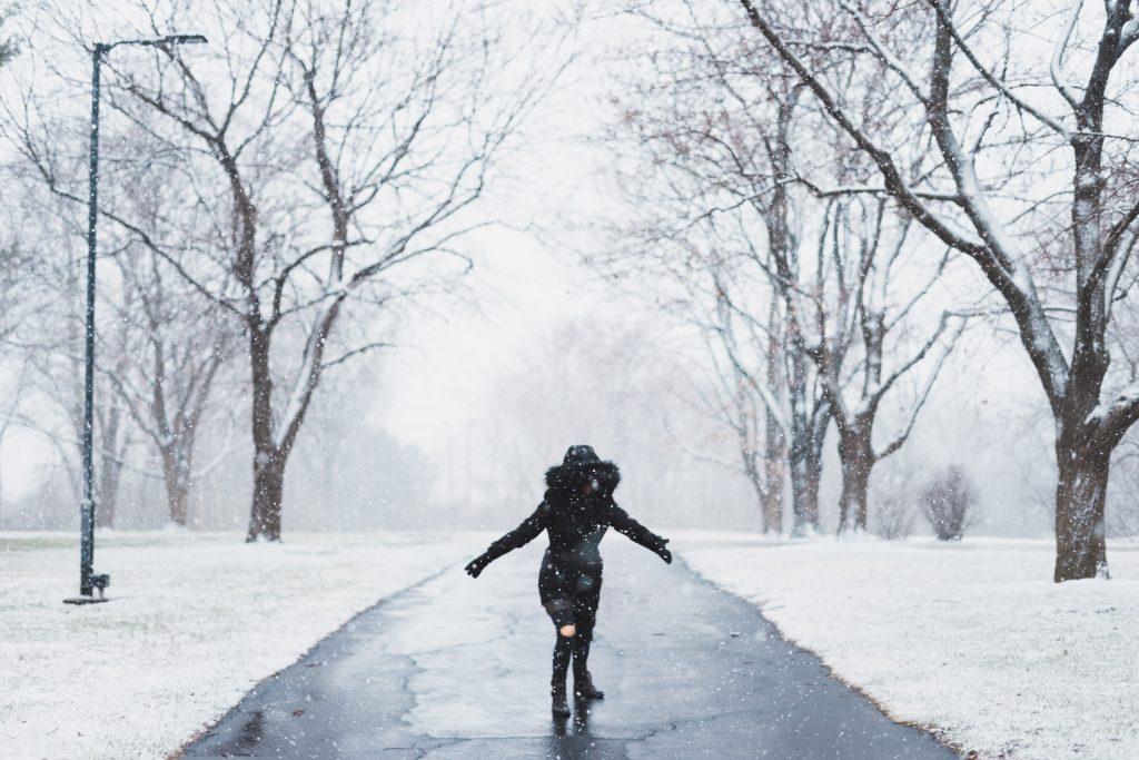 winterdienst-streudienst